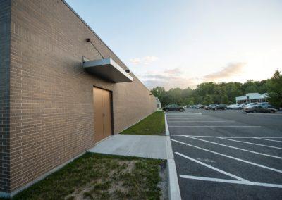 Stucco & Brick Veneers Siding Portfolio