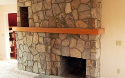 Norwalk, CT | Fireplace or Firepit Construction Contractor | Chimney Repairs
