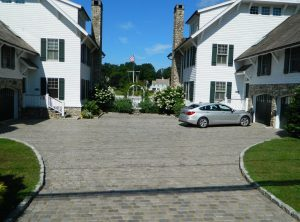 A Full-Service Masonry Contractor Based in Wilton, CT
