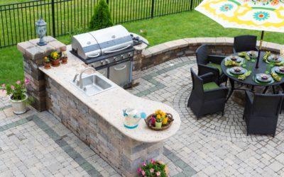 Norwalk, CT – Masonry Construction Contractor – Patios, Walkways, Outdoor Living Spaces in Norwalk, CT