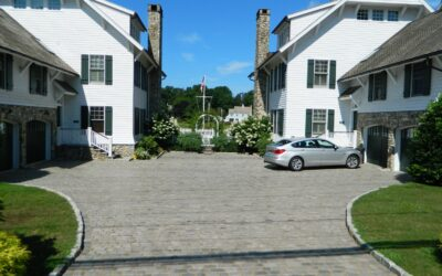 Greenwich, CT | Patio Paver Installers | Stone Brick Patios or Walkways Near Me