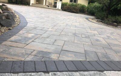 Westport, CT | Pool Patio Builder | Patio Construction Contractor | Stone or Concrete Patios in Westport